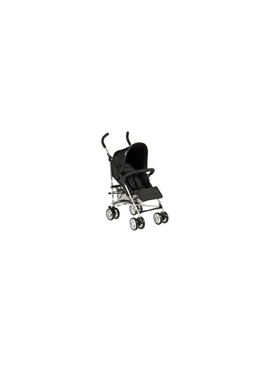 Prego Buggy Baston Bebek Arabası -Prego